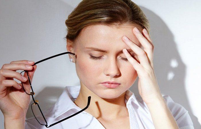 چه سردرد هایی خطرناک هستند؟